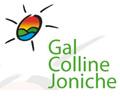 GAL Colline Joniche