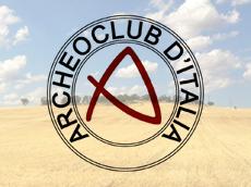 Archeoclub di Carosino e dei territori del Mesochorum
