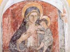 Madonna di Carosino