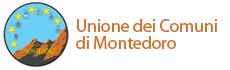 Unione dei Comuni di Montedoro